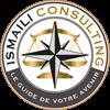 Ismaili Consulting